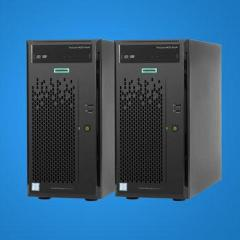 Sell Your Surplus Networking Equipment