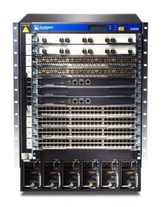 Sell Unwanted Hp Server Equipment