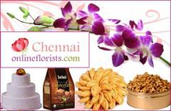 Sending Friendship Gifts Same Day To Chennai