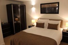 1 Bedroom Flat Oxford.