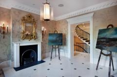 Wallcovering Installers