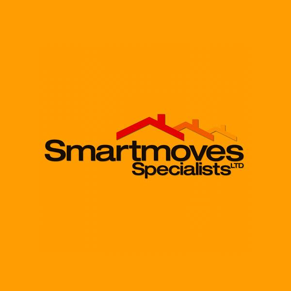 House Removals Service 3 Image