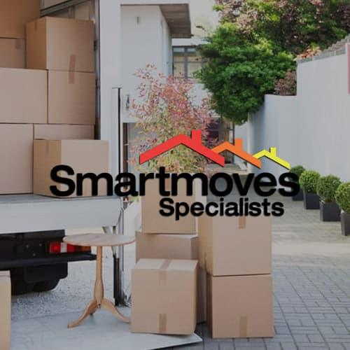 House Removals Service 4 Image