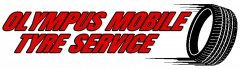 Mobile Locking Wheel Nut Removal Service