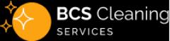 Bcscleaningservices