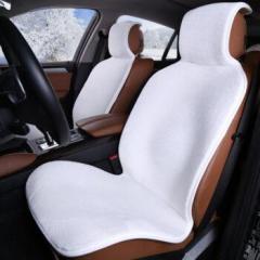 Buy Premium Multifunctional Car Seat Organizer F