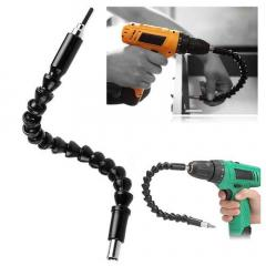 Order Flexi Shaft Drill Extension From Luxgearz.