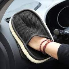 Discover Affordable Car Accessories, Back Seat O