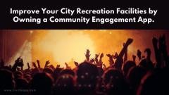 Want To Launch Your Own Community Engagement Pla