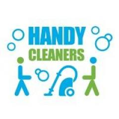 Efficient Disinfection Cleaning In London