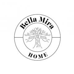 Bella Mira Home