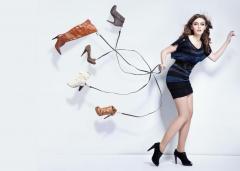 Should You Buy Cheap Woman Shoes