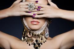 Choosing Wholesale Jewelry Suppliers