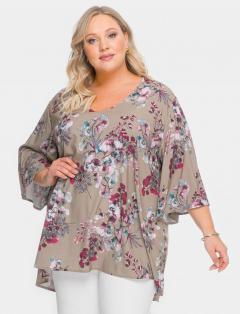 Wholesale Shopping Lagenlook Dresses