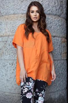 Women Fashion Trends 2021