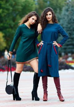 Womens Clothes At Wholesale Prices
