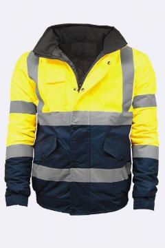 Stylish Mens Coats For All Season