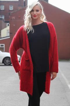 Womens Casual Clothing - Whats In Your Fall Coll