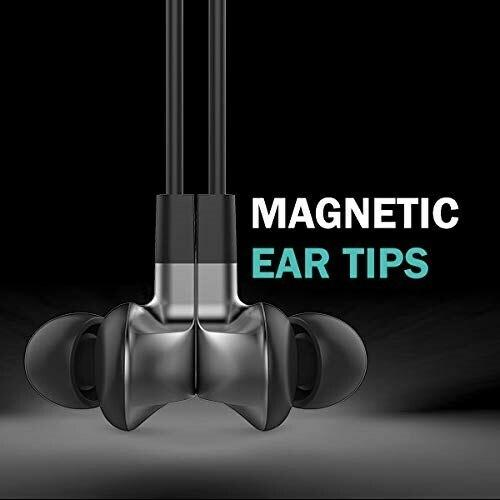 Buy Noise Cancellation Earphones, Earbuds or Headphones at Clickandbuy 3 Image