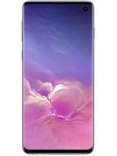 Samsung Galaxy S10 - Grade A