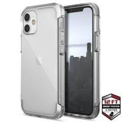 Xdoria Raptic Air Case For Iphone 12 Mini