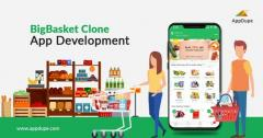 Start Your Business Dominance With Bigbasket Clo