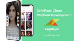 Start Your Business With A Platform Like Onlyfan