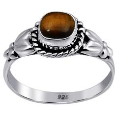 Filigree Ring Uk &  Filigree Engagement Rings Fo