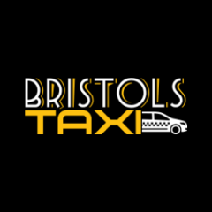 Premium And Cheap Local Taxi Hire In Bristol At
