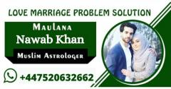 Best Love Problem Solution Astrologer Call 44752