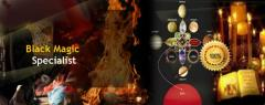 Black Magic Professional In Uk And Kala Jadu Exp