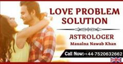 Tantra Mantra Specialist Astrologer In Uk Vashik