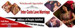 Vashikaran For Love Marriage And Vashikaran Spec
