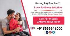 Best Love Problem Solution Astrologer And Love M