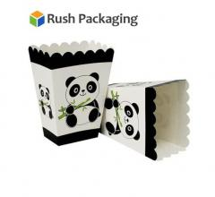 Get Flat 15 Off On Popcorn Boxes Wholesale At Ru