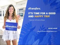 Cancun Airport Transportation & Private Cancun A