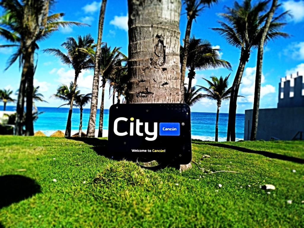 Car Rental in Cancun by City Car Rental 3 Image