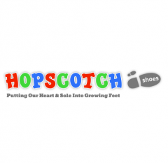 Kids Geox Shoes - Geox Shoes Online At Hopscotch
