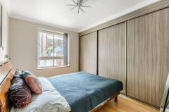Smart 1 Bedroom Flat