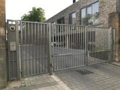Gate Automation & Maintenance Company Surrey - C