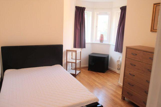 Standard one bedroom flat 3 Image