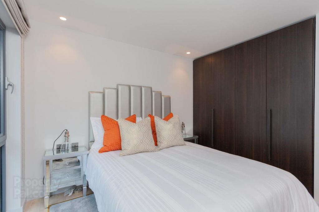 Magnificent 1 bedroom flat 4 Image