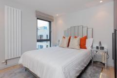 Magnificent 1 Bedroom Flat