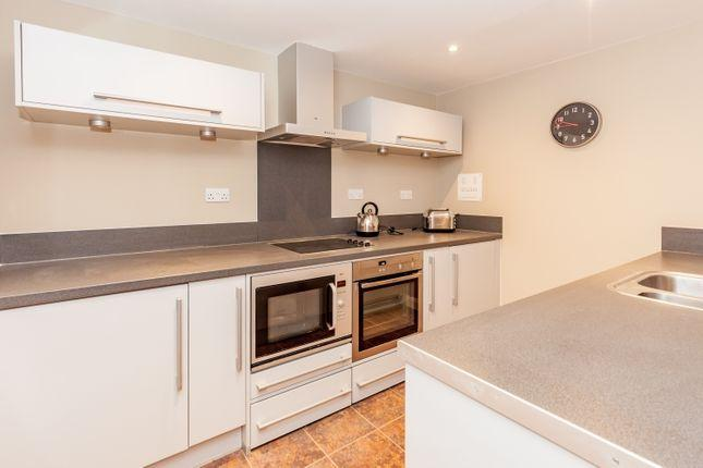 very spacious One Bedroom Apartment available to let 3 Image