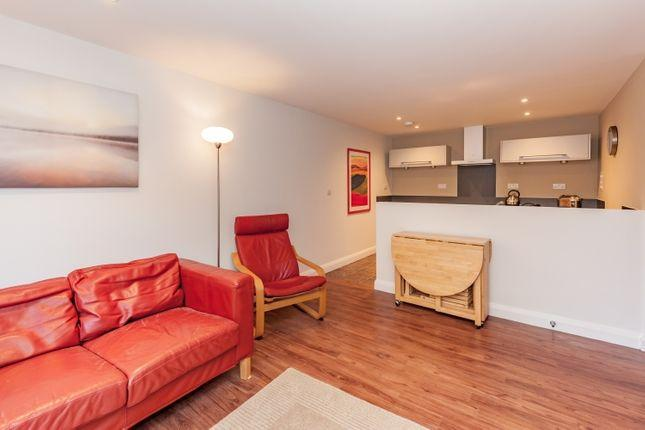 very spacious One Bedroom Apartment available to let 4 Image