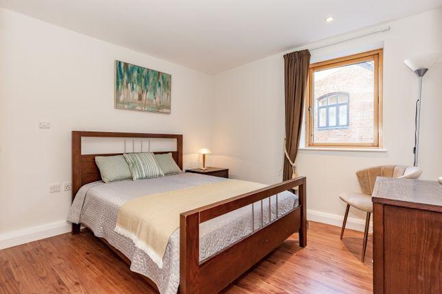 very spacious One Bedroom Apartment available to let 5 Image