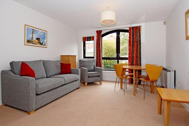 very spacious One Bedroom Apartment available to let 6 Image