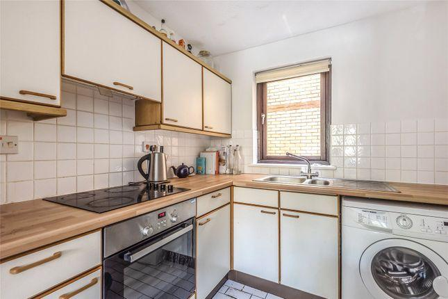 very spacious One Bedroom Apartment available to let 7 Image