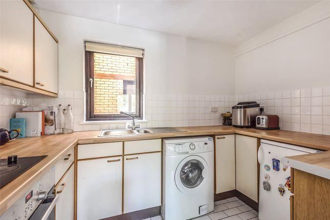 very spacious One Bedroom Apartment available to let 8 Image