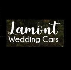 Lamont Wedding Cars